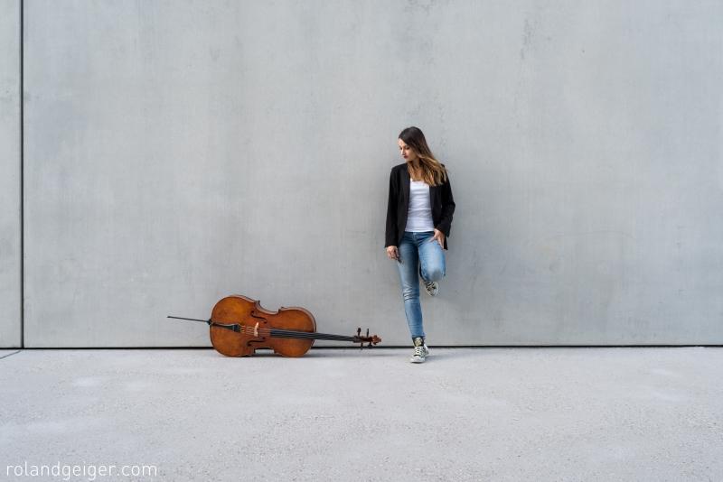 Foto: www.rolandgeiger.com